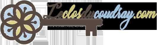 leclosducoudray.com