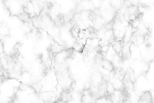 Cannois, pensez au ponçage de votre marbre avant l'été