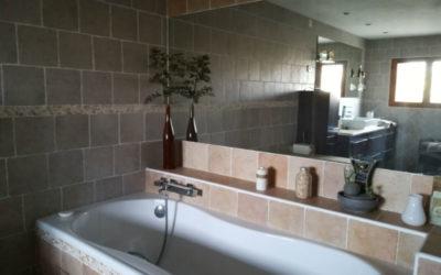 Comment rénover votre salle de bain, on vous dit tout