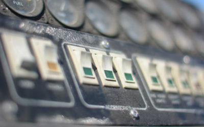 Compteur et tableau électrique : quelles différences ?